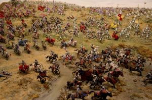 Battle_of_Bosworth_Field_diorama