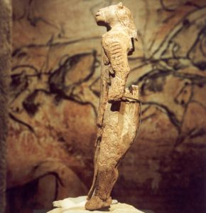 lion-headed figure2
