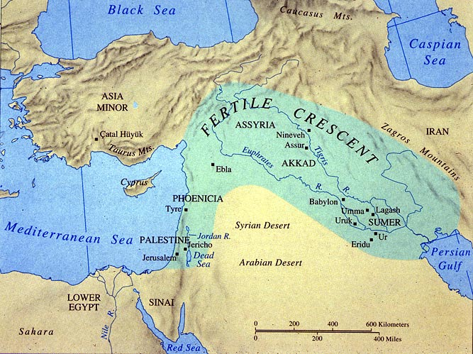 Infographics, Maps, Music and More: Middle East History ... on map of middle east religion, map of middle east biomes, map of middle east countries, map of middle east geography, map of middle east politics, map of middle east war, map of middle east india, map of middle east weather, map of middle east english, map of middle east islam, map of middle east africa, map of middle east mesopotamia, map of middle east volcanoes, map of middle east rome, map of middle east history,