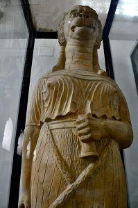 Tanit, Bardo_National_Museum_