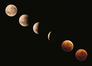Eclipse_lunar, stages