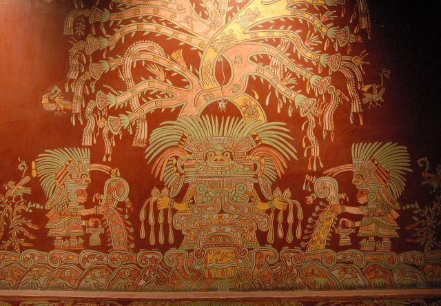 Teotihuacan-Great_Goddess