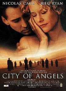 angel-City_Of_Angels