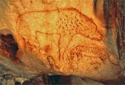 chauvethyenaandpanther2sm
