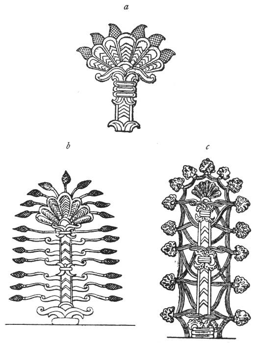 Ancient Animal Symbols Misfitsandheroes