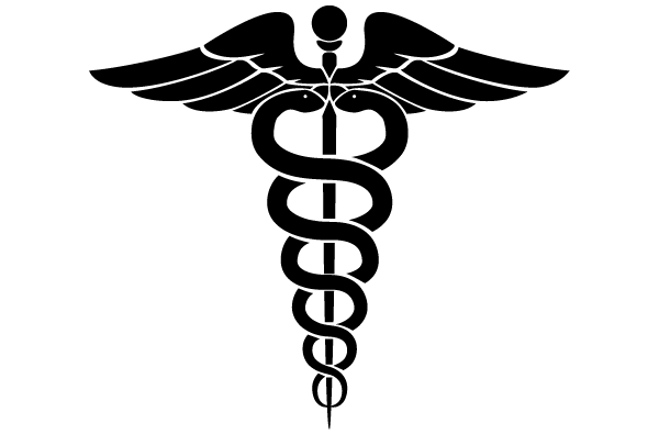 The Caduceus The Staff Of Asclepius And Other Serpents