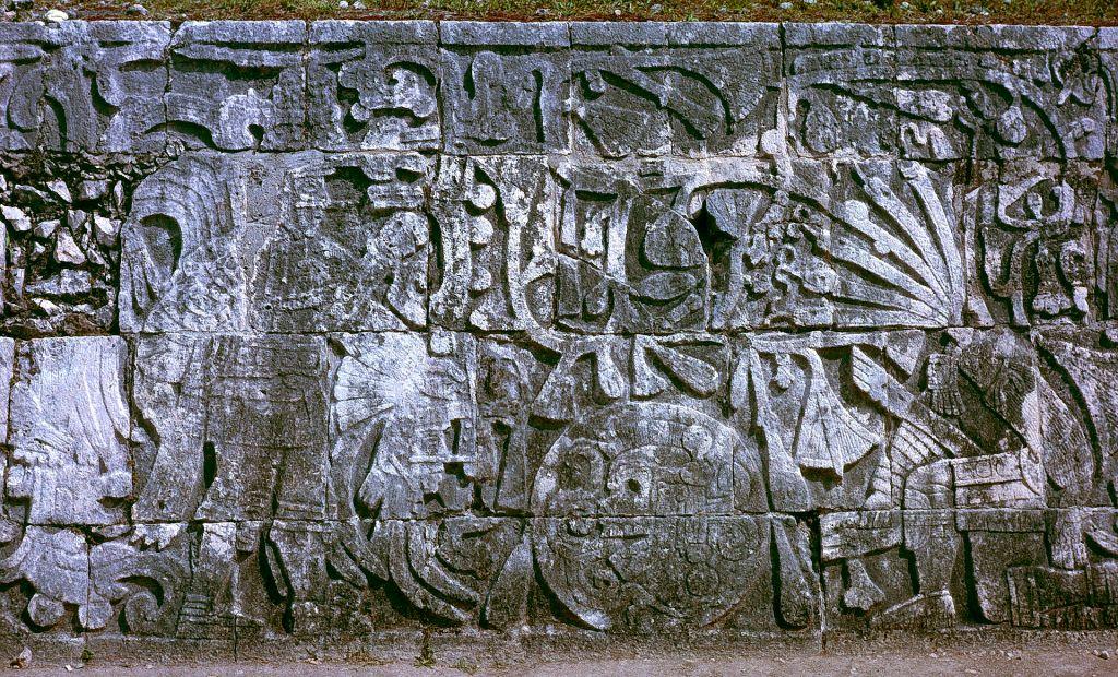 mayan sacrifice table - 1024×621