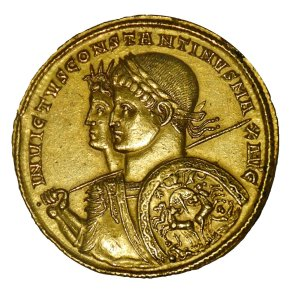 birthday-constantine-and-sol-invictus