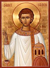 birthday-saint-stephen
