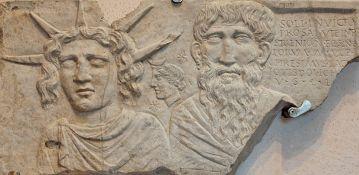 birthday-stele_sol_invictus_terme