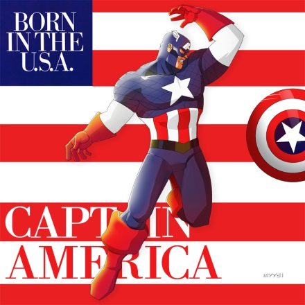 glory-captain_america___born_in_the_usa_by_m7781-d5u5mys