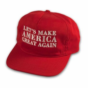 glory-trump-hat