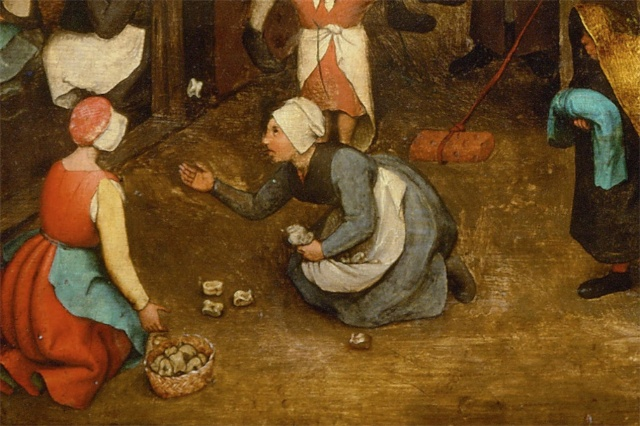 jacks-pieter_bruegel_the_elder_-_childrens_games_-_google_art_project-version-2
