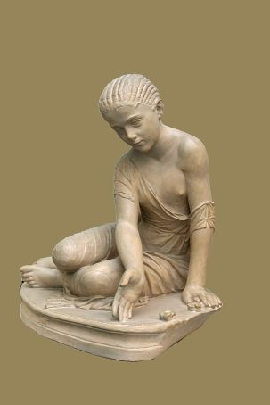 jacks-roman_statue_of_girl_playing_astragaloi_-mathias-kabel-photo