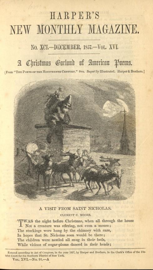 Santa HarpersStNick001 1857