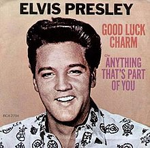 Elvis_Good_Luck_Charm
