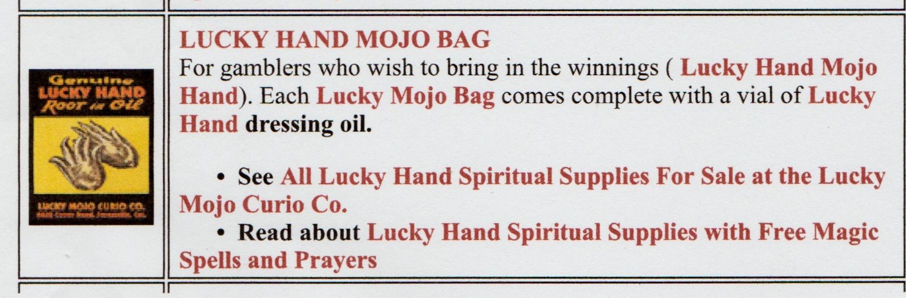 Lucky mojo hand.jpg