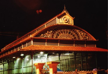 Manaus mercado-municipal-manaus