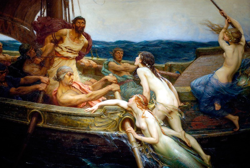 Ulysses_and_the_Sirens_by_H.J._Draper (1)