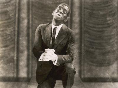 Clapping Al_Jolson_Jazz_Singer